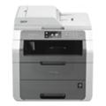 Принтеры и МФУBrother DCP-9020CDW