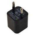 Зарядные устройства для мобильных телефонов и планшетовEasyLink EL-315