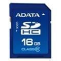 Карты памятиA-data 16 GB SDHC Class 10
