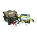 Автомобильные насосы и компрессорыVIAIR 450P-A