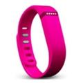 Аксессуары для планшетовFitbit Flex (Pink)