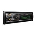 Автомагнитолы и DVDPioneer DEH-X9650SD