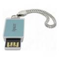 USB flash-накопителиApacer 32 GB AH129 Tiffany Blue AP32GAH129G-1