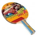 Ракетки для настольного теннисаbutterfly Werner Schlager Skill