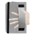 Чехлы и защитные пленки для планшетовiPearl Чехол leather case with stand for Galaxy Tab 2 7.0 (P3100) Black