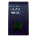 Nokia BL-5U (900mAh)
