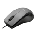 Клавиатуры, мыши, комплекты Trust Optical Mouse Black USB