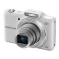 Цифровые фотоаппаратыSamsung WB50F