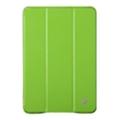 Чехлы и защитные пленки для планшетовJisoncase Classic Smart Cover for iPad mini with Retina Green JS-IM2-01H70