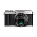 Цифровые фотоаппаратыOlympus Stylus SH-1