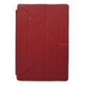 Чехлы и защитные пленки для планшетовContinent UTS-101RD