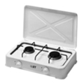 Кухонные плиты и варочные поверхностиST 63-010-01