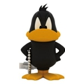 USB flash-накопители Emtec 8 GB L105 LT Daffy Duck EKMMD8GL105