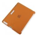 Чехлы и защитные пленки для планшетовSpeck SmartShell Case iPad 2/3/4 Orange (SPK-A0437)