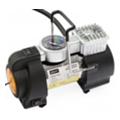 Автомобильные насосы и компрессорыElegant Force Maxi 100 095