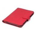 Чехлы и защитные пленки для планшетовRivacase 3112 Red