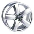 Колёсные дискиWSP Italy AUDI RS6 VANCOUVER W534 (R15 W6.5 PCD5x100/112 ET35 DIA57.1)