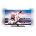 ТелевизорыPhilips 47PFT5209