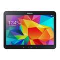 ПланшетыSamsung Galaxy Tab 4 10.1