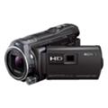 Sony HDR-PJ810EB