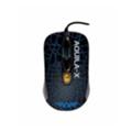 Клавиатуры, мыши, комплектыArmaggeddon Aquila X2 C.Blue USB