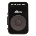 MP3-плеерыRitmix RF-2900 8Gb