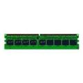 Оперативная памятьHP 432804-B21
