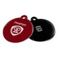 Аксессуары для планшетовPrestigio NFC MultiTags (Keychain Tag) PKR1