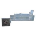 Камеры заднего видаUGO Digital Volkswagen (SPD-121)