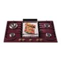Кухонные плиты и варочные поверхностиILVE H90FCNV