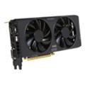 ВидеокартыEVGA GeForce GTX 750 02G-P4-2758-KR