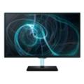 ТелевизорыSamsung T27D390EX