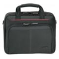 """Targus CN312 10-12.1"""" Laptop Case XS"""