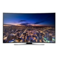 ТелевизорыSamsung UE65HU8200