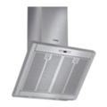 Bosch DWK 067E50