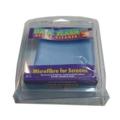 DATA FLASH MicroFiber DF1818