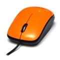 Клавиатуры, мыши, комплектыDeTech DE-2059 Orange USB