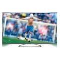 ТелевизорыPhilips 40PFS6909