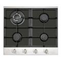 Кухонные плиты и варочные поверхностиNodor NODOR GCI 316