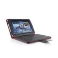 Клавиатуры, мыши, комплектыModecom MC-TKC1003 Black Bluetooth