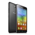 Мобильные телефоныLenovo A5000