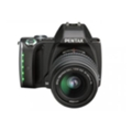 Цифровые фотоаппаратыPentax K-S1 body