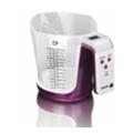 Кухонные весыFagor BC-500