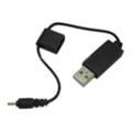 Зарядные устройства для мобильных телефонов и планшетовNokia CA-100