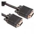 Кабели HDMI, DVI, VGAViewcon VM017-10