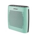 Компьютерная акустикаBose SoundLink Color (Mint)