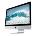 """Настольные компьютерыApple iMac 27"""" with Retina 5K display (MF885)"""