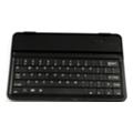 Аксессуары для планшетовEGGO Клавиатура Aluminum Case для Apple iPad mini