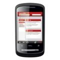 Мобильные телефоныMTC 916