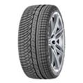 Michelin PILOT ALPIN PA4 (235/55R17 103V) XL